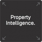 property_intelligence_160