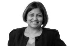 Jyotee Patel