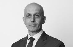 Claudio Petrocco