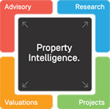 property_intelligence-services_160