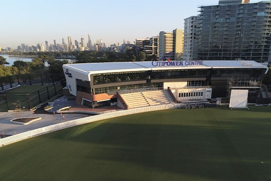 Image source: https://www.cricketvictoria.com.au/junction-oval/