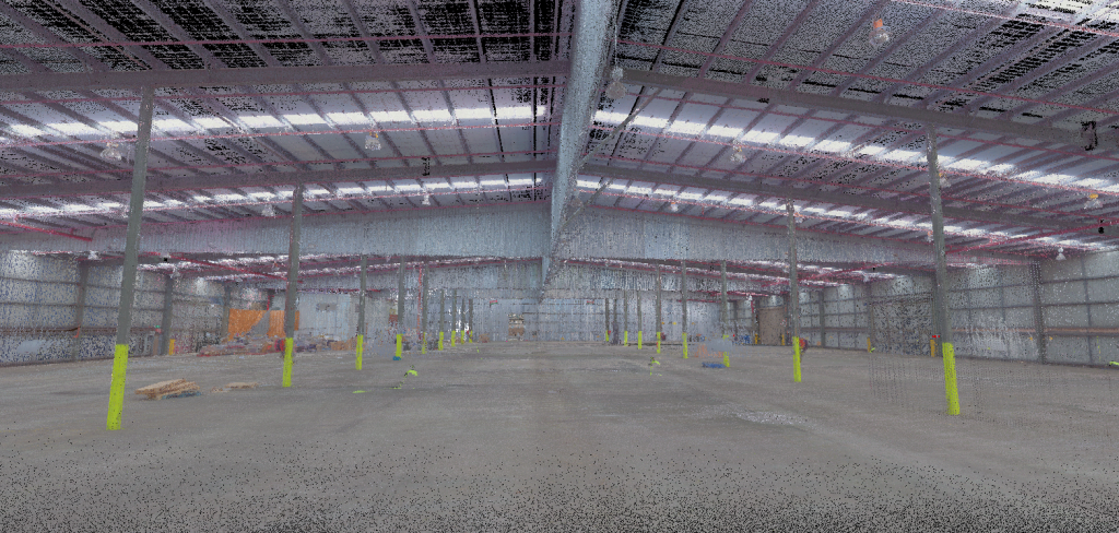 Registered Point Cloud Factory Internal_ (003)